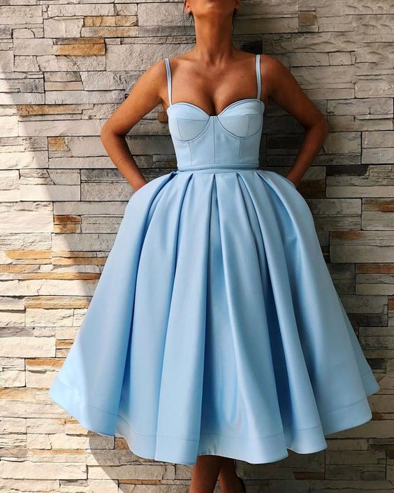 Pin on moda   estilo   fashion   clothes