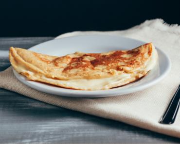 Receitas fit fáceis: 10 dicas para não faltarem ideias na cozinha
