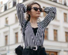 Roupa social feminina: o que não pode faltar no guarda roupa