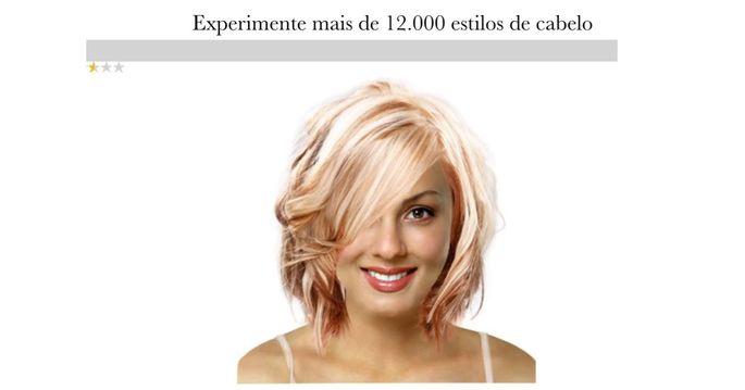 Simulador de corte de cabelo1