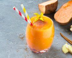 Suco de batata: desvende os mistérios desta bebida