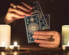 Tarot: descubra o significado das cartas, como e onde jogar