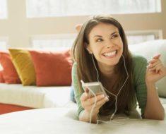 Usar fone de ouvido faz mal?   Dicas de Mulher