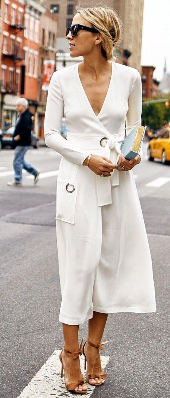 vestido branco10