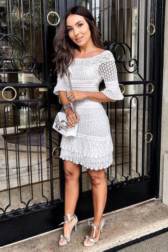 vestido branco13