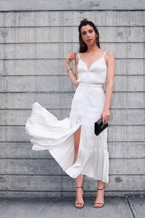 vestido branco14