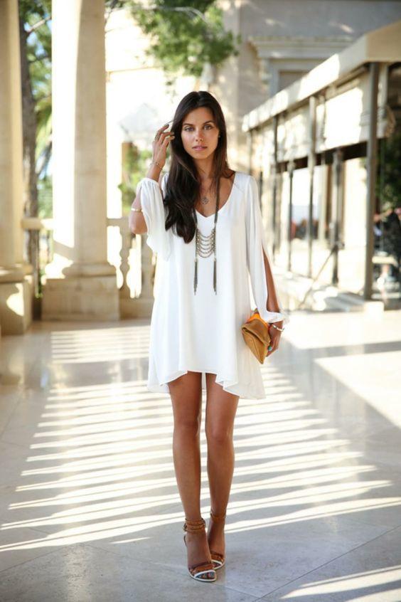 vestido branco8