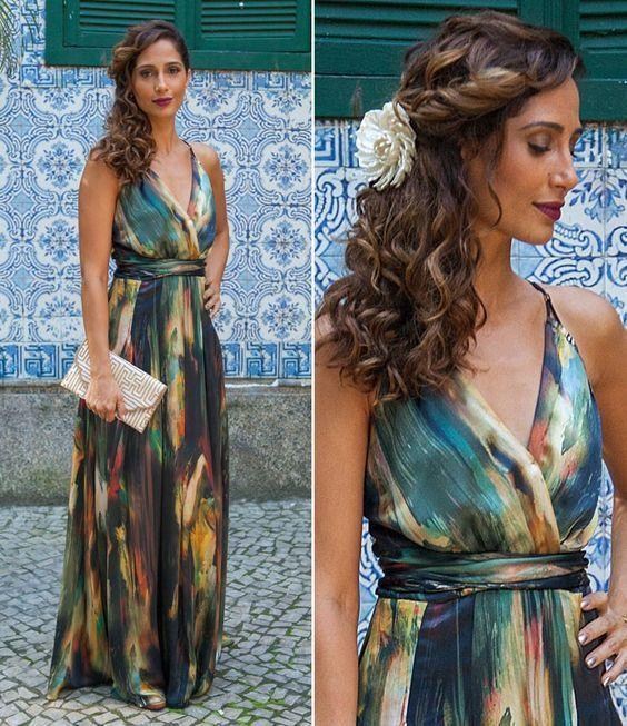 vestido estampado2