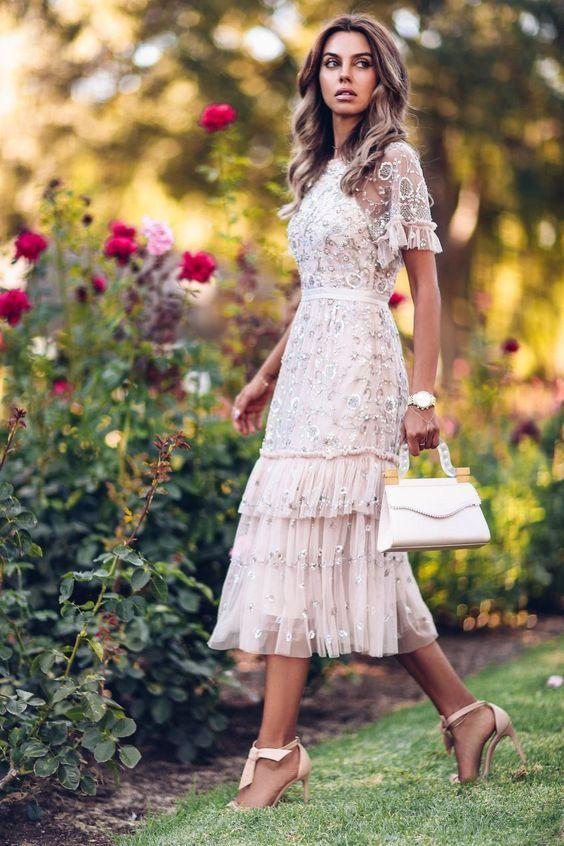vestido pastel2