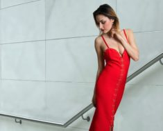 Vestido tubinho: confira 25 looks para investir no dia a dia!